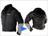 Powerlet Heated Clothing