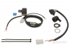 "Military Socket Kit - 48"" Harness PKT-105-48"