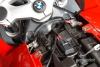 BMW iCAN Stock Socket  R1200RT