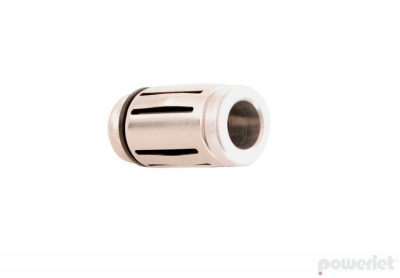AAC-001 Cigarette Insert To Powerlet Socket Adapter
