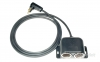 PAC-036 Powerlet Plug To Dual Cigarette Socket Straight Cord