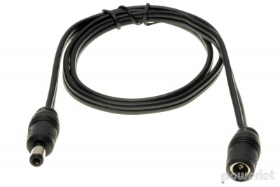 "Heated Clothing 24"" Extension Cable  PAC-041"