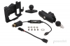 PBK-002 Garmin Nuvi PowerMount with Ram Mount