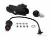 PBK-005 Garmin Zumo PowerMount without Ram Ball