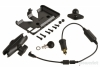 PBK-011 Garmin Nuvi 2xx2 PowerMount Ram Mount Powerlet