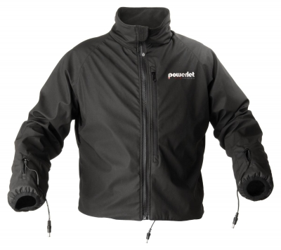 PHG-101-L FIR ProForm Heated Jacket Liner