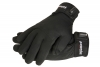 PHG-410-L Heated Glove Liner Black