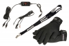 PHG-411-S rapidFIRe Heated Glove Liner Kit Small/Medium