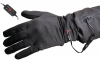 Microclimate H1 Glove Liner w/ 5 Position controller Large/X