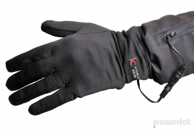 Microclimate H1 Glove Liner-Large/ x-Large