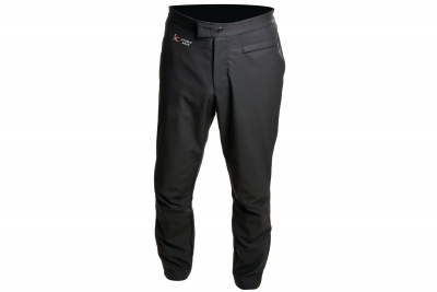 Microclimate H1 Pants with G1 Garment Controller-Large