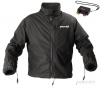 rapidFIRe Heated Jacket Liner with Dual Wireless Heat Contro