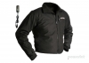 RapidFIRe Heated Jacket Liner