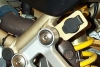 Ducati Monster Powerlet Power Outlet