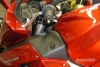 PKT-042-48 Multi-Fit Panel Kit Aprilia Futura