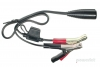 PPC-018 Powerlet Battery Tender & Yuasa Charging Cable