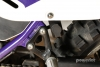 Suzuki DR650 Rearset Kit Powerlet Power Outlet