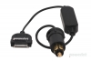 PPC-012-SC iPod Short Powerlet Cable