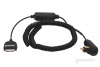 PPC-012 iPod Cable Standard Powerlet Cable