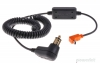 PPC-032 Mini USB, mini-usb, Powerlet Cable