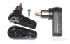 PPL-004 Powerlet Right Angle Plug