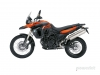 BMW F800GS 2008 Powerlet