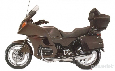 bmw k1100lt abs 1993 1997 powerlet products. Black Bedroom Furniture Sets. Home Design Ideas