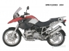 BMW R1150GS Adventure ABS 1150-GS R-1150GS