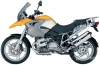 BMW R1200GS R1200-GS GS R-1200-GS 2007 Adventure