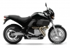 Buell Cyclone M2 1200 1997 - 2002