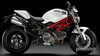 Ducati Monster 796 Jun 2010 - Present