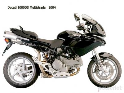 ducati multistrada 1000ds 2003 2006 powerlet products rh powerlet com