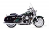 Harley Davidson FLHR 1340 Road King 1994 - 1998