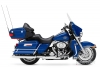 Harley Davidson FLHT 1450 Electra Glide Ultra Classic 1999 -