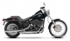 Harley Davidson FXSTB 1584 Night Train 2007 - Present