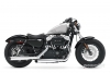 Harley Davidson XL1200X Forty Eight 2010 - Present