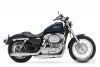 Harley Davidson XL 883 l 993 Low 2005 - 2006