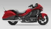 Honda F6B Goldwing 2013 - Present