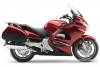 Honda ST1300 Pan European 2008 ABS