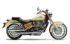 Honda Shadow Ace VT1100 1994 - 1997