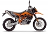 KTM 950 Super Enduro 2006 - 2007