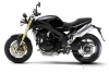 Triumph Speed Triple 1050 2006