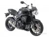 Triumph Speed Triple 1050 2009