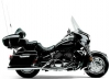 Yamaha Royal Star Midnight Venture 1300 2005 - Present
