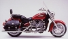 Yamaha Royal Star Tour Classic 1996 - 2001
