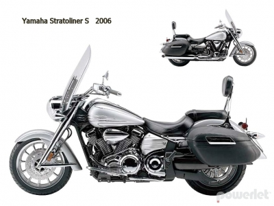 2005 yamaha v star 1300 with 561 on Yamaha Szr660 Motorcycle Service Manual Szr 660 further Black Color Motorbike Of 2012 Suzuki Boulevard M109r together with Yamaha Street Bikes 10 as well Motorcycle Exhaust besides 8037 Chargeur De Batterie Optimate Lithium.