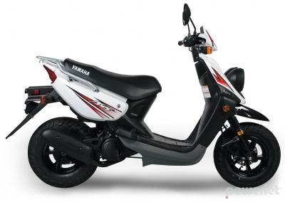 Yamaha Zuma 2005 Present Powerlet Products