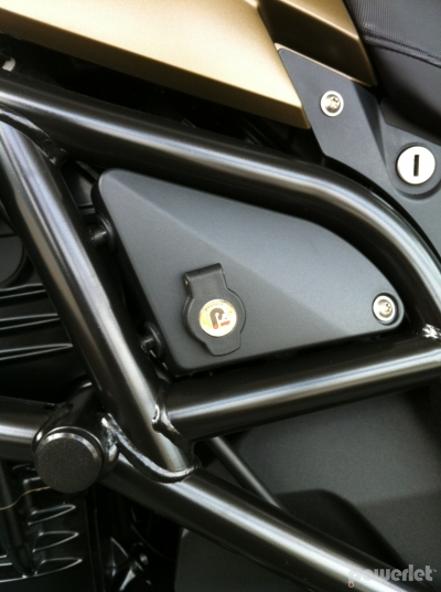 PKT-042-36 Multi-Fit Panel Kit Kawasaki ZX14