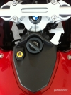 PKT-046-12 Multi-Fit Low Profile Powerlet Vespa