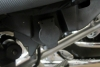 BMW CanBUS CAN BUS Rewire Rewiring Harness